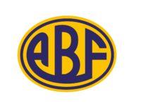 Présentation de l'histoire d'ABF en compétition