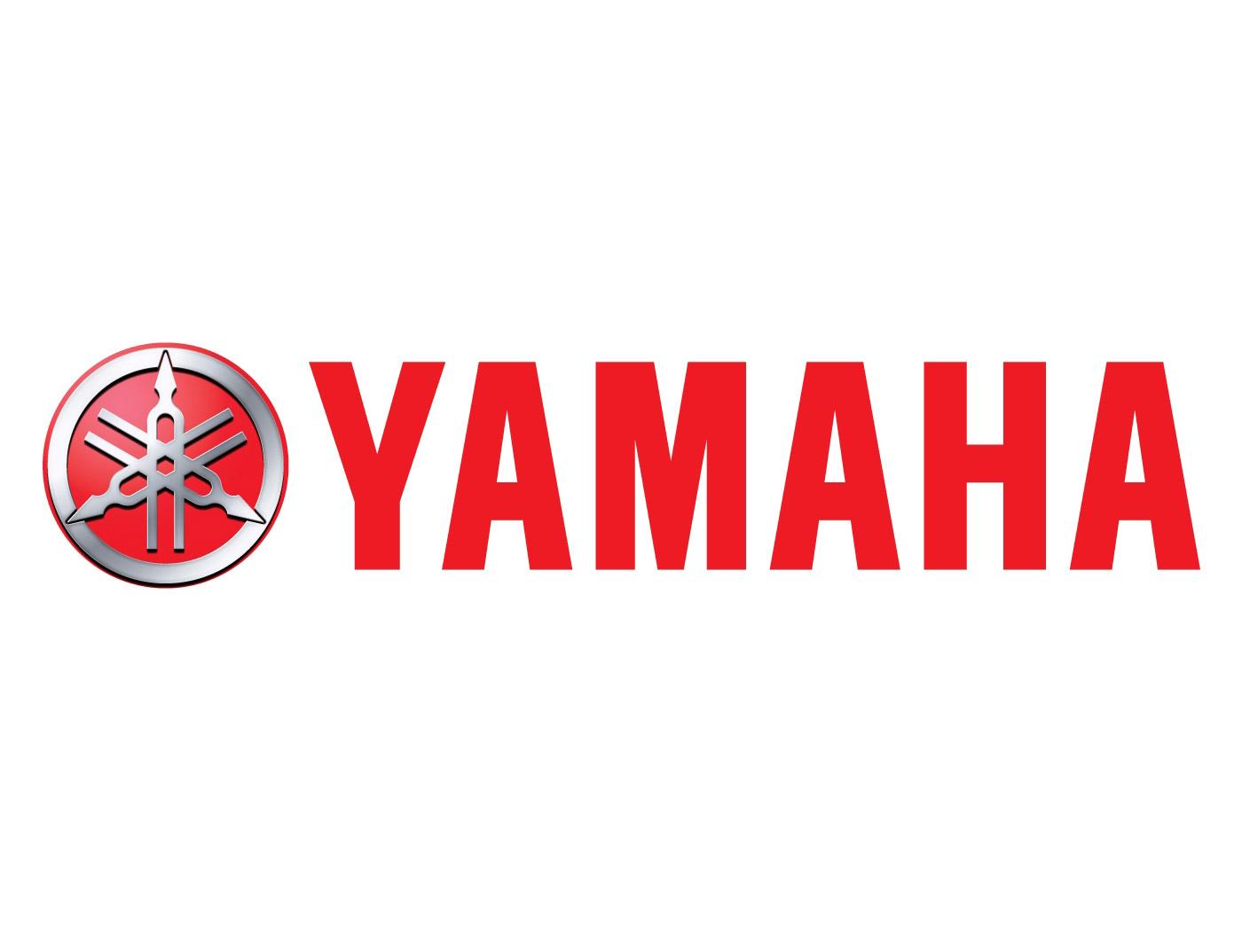 Yamaha sera de la partie !