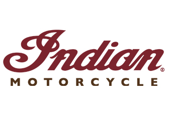 Indian Motorcycle, partenaire du Salon Moto Légende