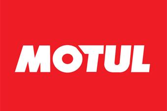 Motul, partenaire du Salon Moto Légende