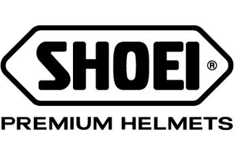 Shoei, partenaire du Salon Moto Légende