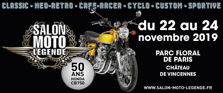 Moto Legende BANDEAU-SITE-SML19-1440-600px