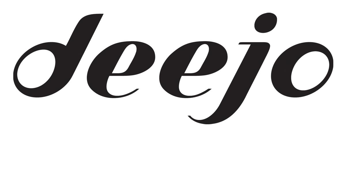 Deejo, partenaire du Salon Moto Légende