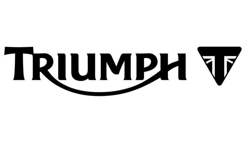 Triumph, partenaire du Salon Moto Légende