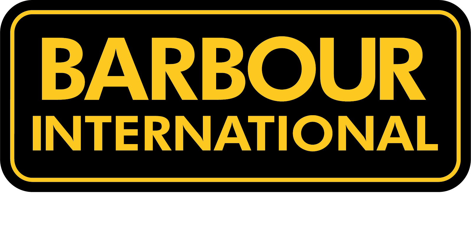 Barbour International, partenaire du Salon Moto Légende