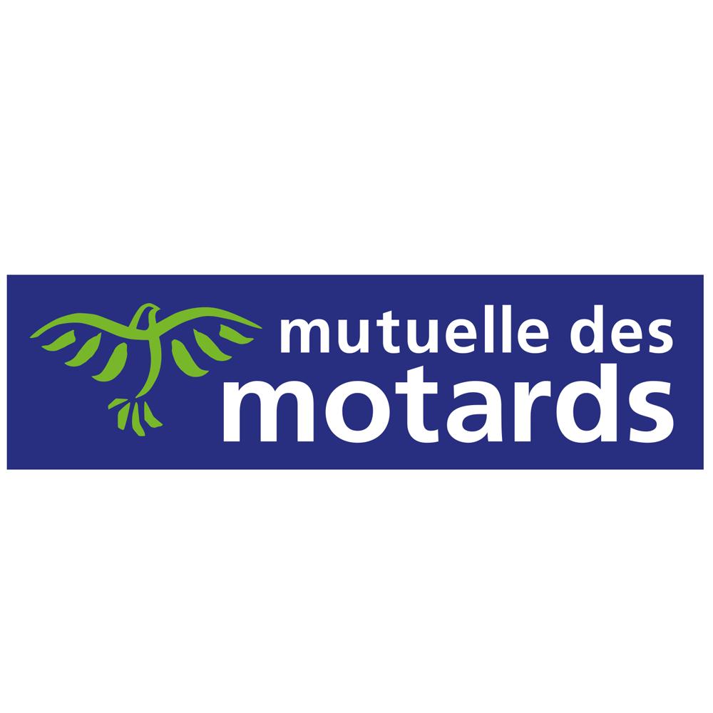 La Mutuelle des Motards, partenaire du Salon Moto Légende