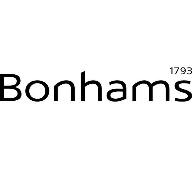 Bonhams, partenaire du Salon Moto Légende