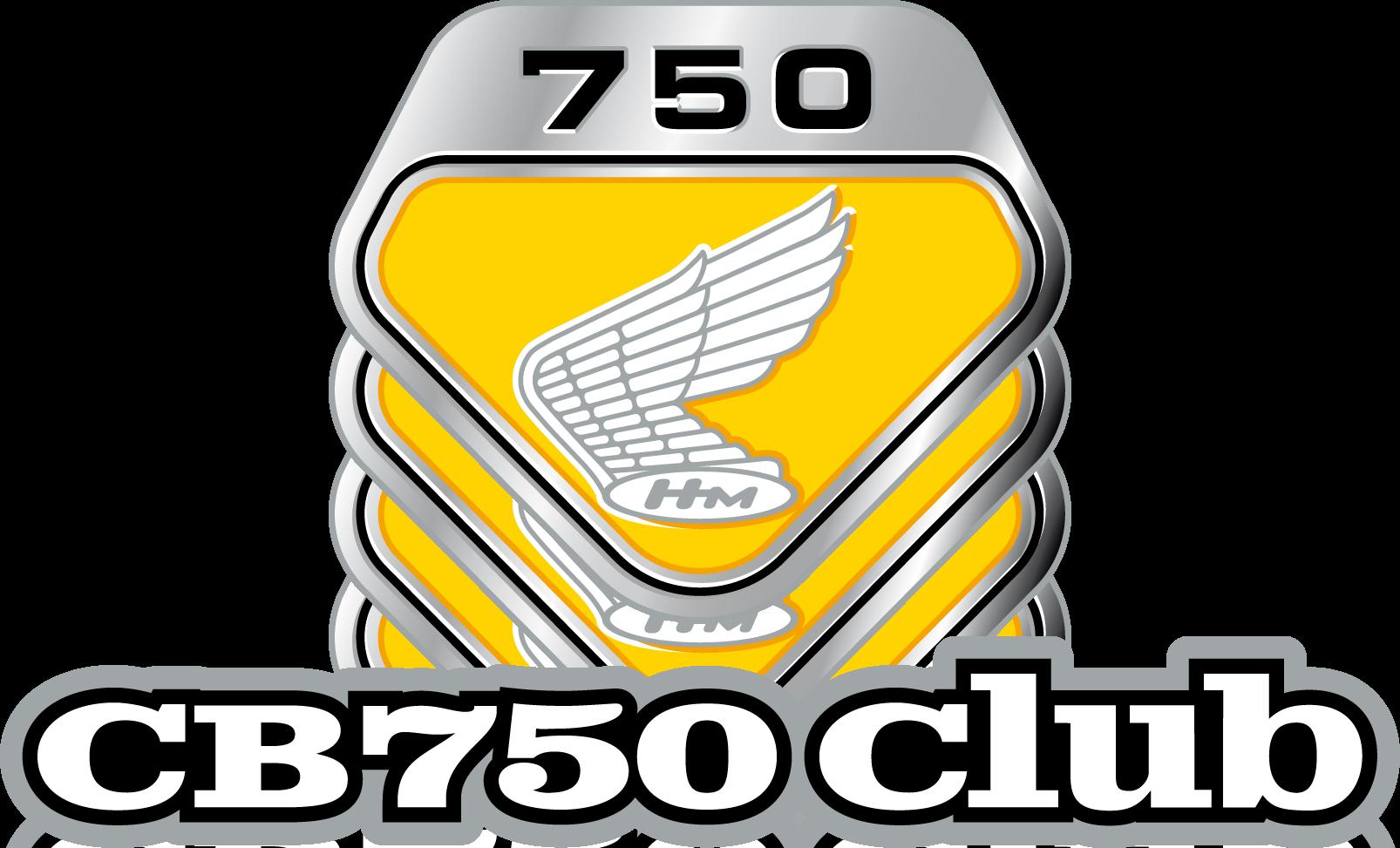 LE CB 750 CLUB