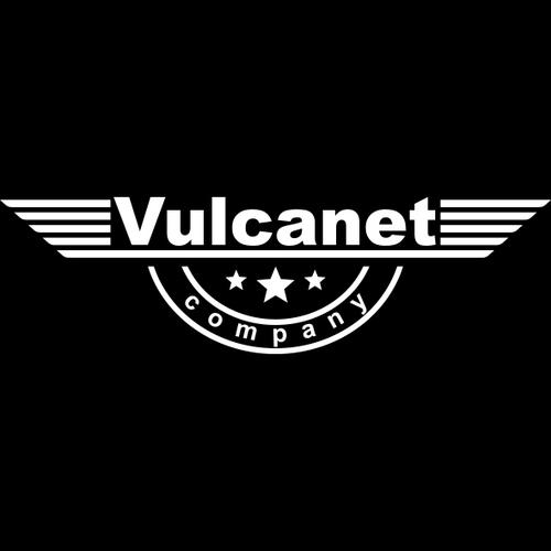 Vulcanet, partenaire du Salon Moto Légende