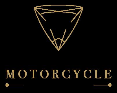 Renaissance Motorcycle, partenaire du Salon Moto Légende
