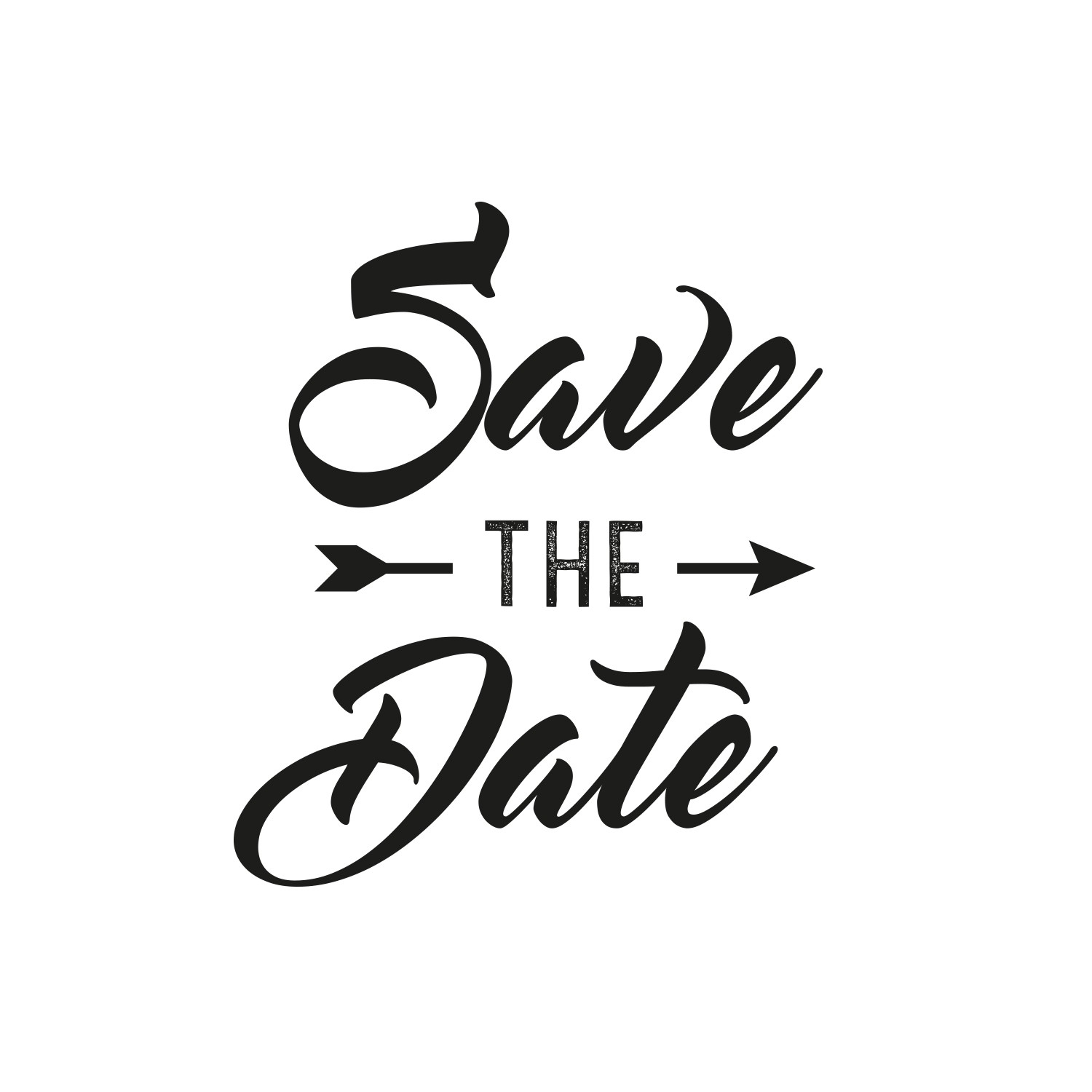 Salon Moto Légende 2020 : save the date !